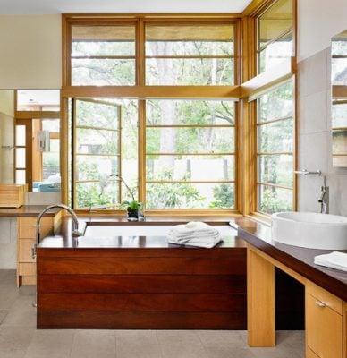 تعویض درب و پنجره دوجداره